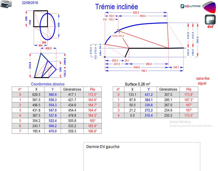 demiedv2_0